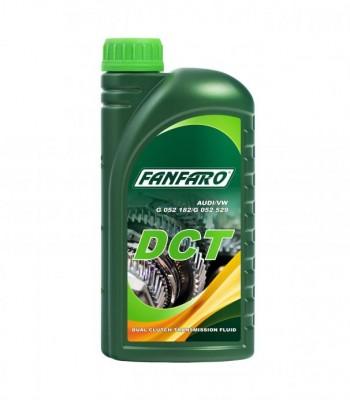 FANFARO DCT